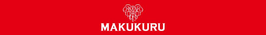 MAKUKURU ファッションキャンディ