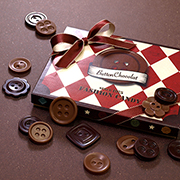 ボタンショコラ(16個入)