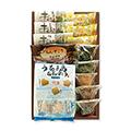 おきなわ菓子&フィナンシェギフト_FC1017
