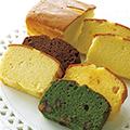Cake−ケイク−
